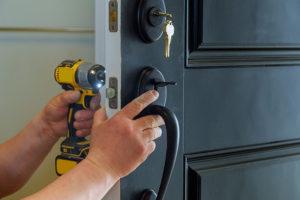 Types of Locks locksmith
