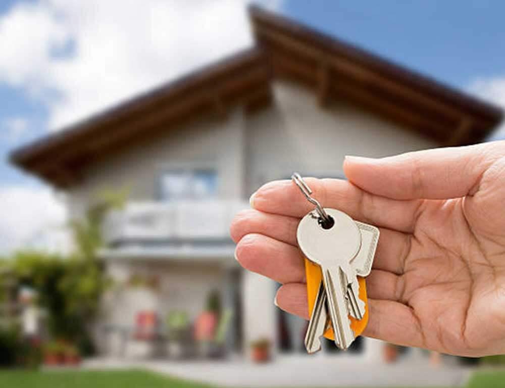 Residential-locksmith-Services