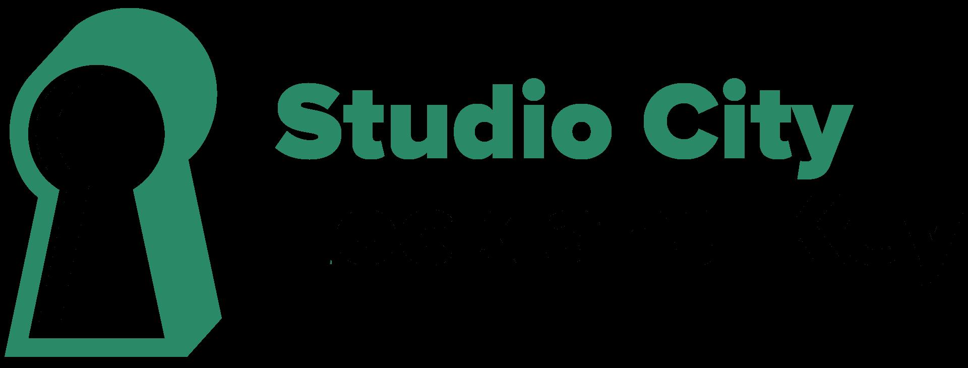 Studio City Lock and Key